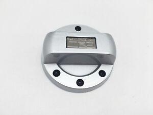 JDM-TRD-Gas-Fuel-Cap-Lid-Cover-Fit-SCION-FRS-FR-S-SUBARU-BRZ-FT86-Toyota-GT86-86