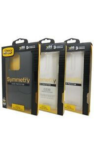 Otterbox-Symmetry-Series-Case-for-the-Samsung-Galaxy-S20-Ultra-5G-Compatible-OEM