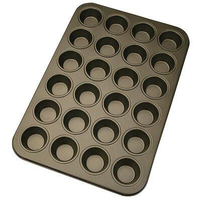 Carbon Steel Square Cupcake Tray Mold Antihaft Muffin Plätzchen Backform Pfanne