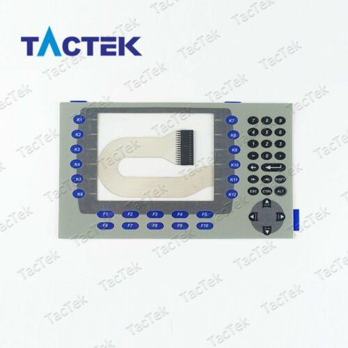 Membrane Keypad Switch Keyboard for  2711P-RDB7C