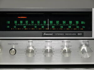 661-amp-771-LED-LAMP-KITs-DIAL-VINTAGE-RECEIVER-STEREO-METER-Sansui-LIGHTS-BULBS
