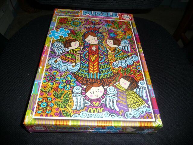 N70 LEGO® 10 x 3010 Basic Stein 1 x 4 rotbraun 4211225 Creator Reddish Brown