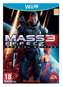 MASS-EFFECT-3-Wii-U-1st-Class-consegna