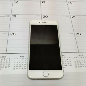 Apple-iPhone-6-16GB-Space-Gray-AT-amp-T-A1549-GSM