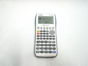 Casio-FX-9750GII-Graphing-Calculator-no-cover