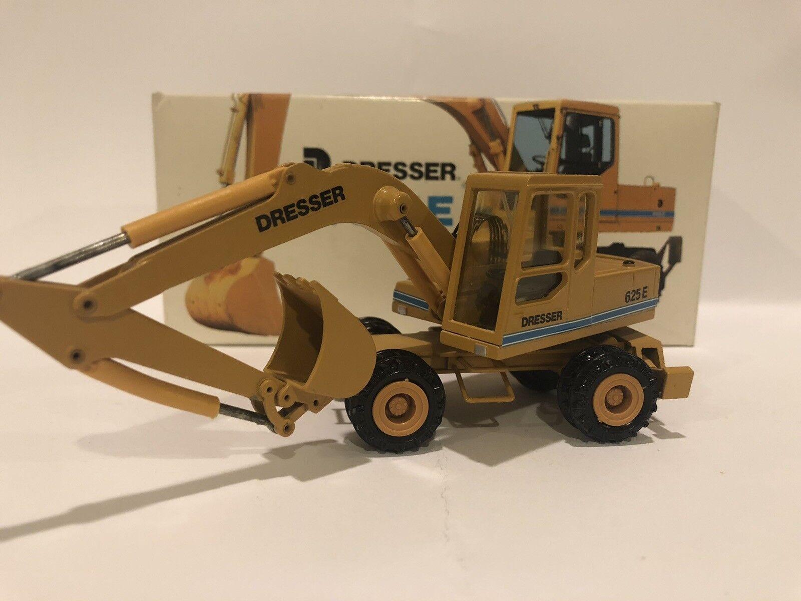 Robeer  625E Wheel Excavator Conrad  2818  meilleur prix