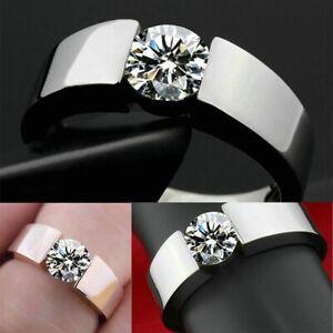kubische-zirkon-hochzeit-frauen-gefaehrden-versilbert-crystal-maenner-ring