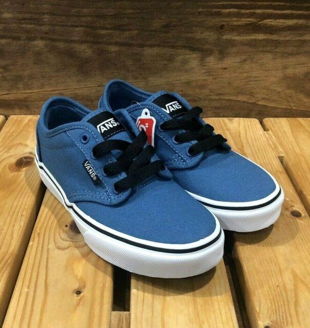 kids size 13 shoes
