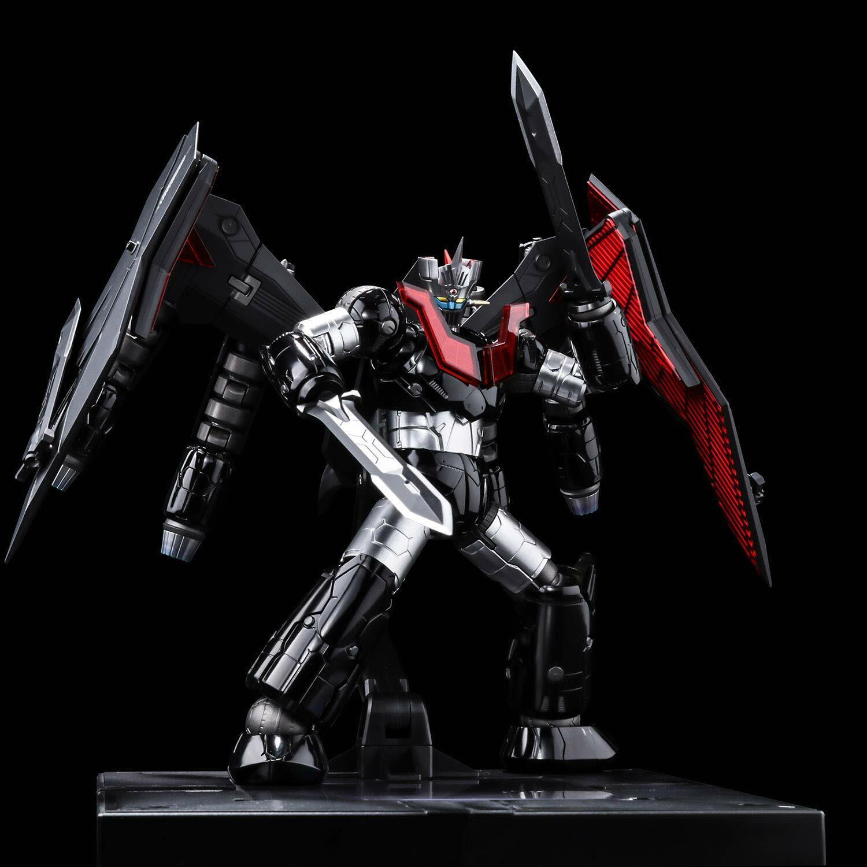 Sentinel Riobot Mazinger Z 160mm figura