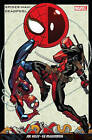 Spider-Man / Deadpool: Volume 1 by Joe Kelly (Paperback, 2016)