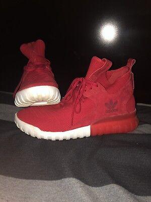 reputable site 7db24 7e759 Adidas Tubular X Primeknit Men's Size 10.5 | eBay