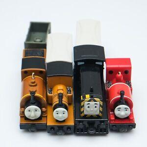 Thomas-amp-Friends-Nakayoshi-Thomas-Series-BANDAI