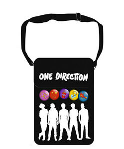 One-Direction-039-Saison-13-039-ipad-Android-etui-tablette-Cadeau-Tout-Neuf