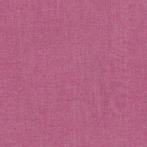 Plain Solid Coloured 100/% Cotton Fabric 144cm Wide JL