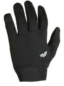 Line-of-Fire-Scout-Black-Gloves-L-With-36-Tegs-Tape-Included