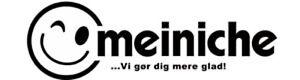 Meiniche A/S
