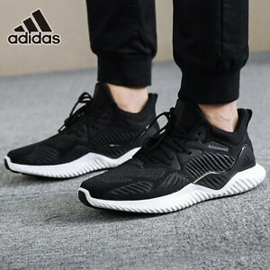 adidas ac8273 Shop Clothing \u0026 Shoes Online