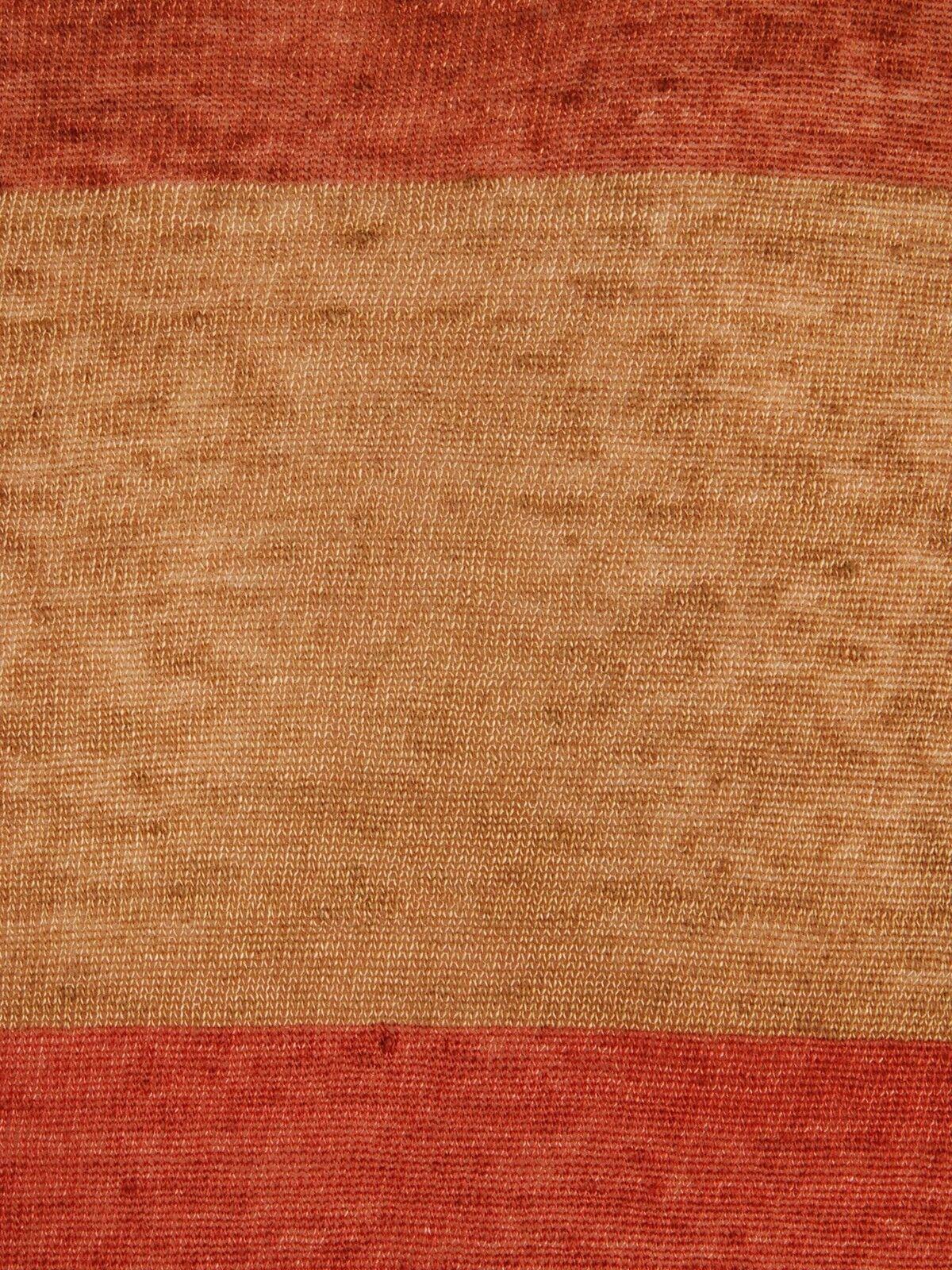 DIESEL Rosso k-alcor Rosso DIESEL Maglione Taglia L 100% AUTENTICO e93698