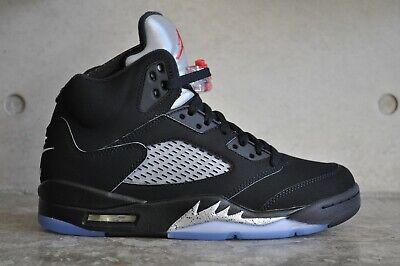 online retailer 9ce2a 4beaf Nike Air Jordan 5 Retro OG