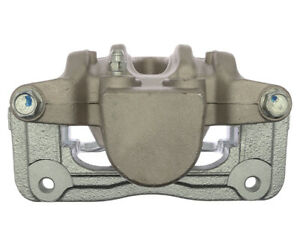Disc Brake Caliper Rear Right Raybestos FRC12715N fits 14-18 Kia Sorento