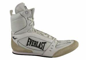 Mens-Everlast-Hurricane-Hi-Top-Boxing-Shoes-ModeShoesAU