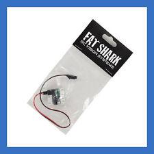FatShark TX Balance Power Supply Adapter 4S - Fat Shark FSV1607 -US Dealer