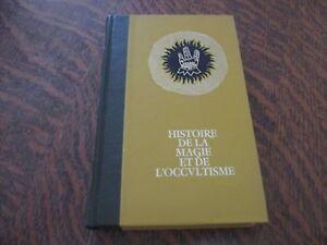 histoire-de-la-magie-de-l-039-occultisme-et-des-rites-secrets-tome-III-la-defaite