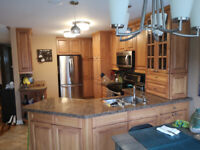 Used Kitchen Cabinets Kijiji In Barrie Buy Sell Save With Canada S 1 Local Classifieds