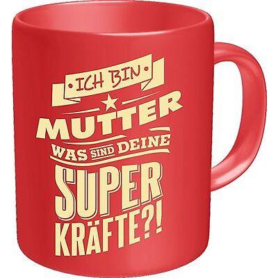 Kaffeetasse Becher  Pott Tasse Mama Papa Oma Opa Kaffeebecher Becher Geburtstag