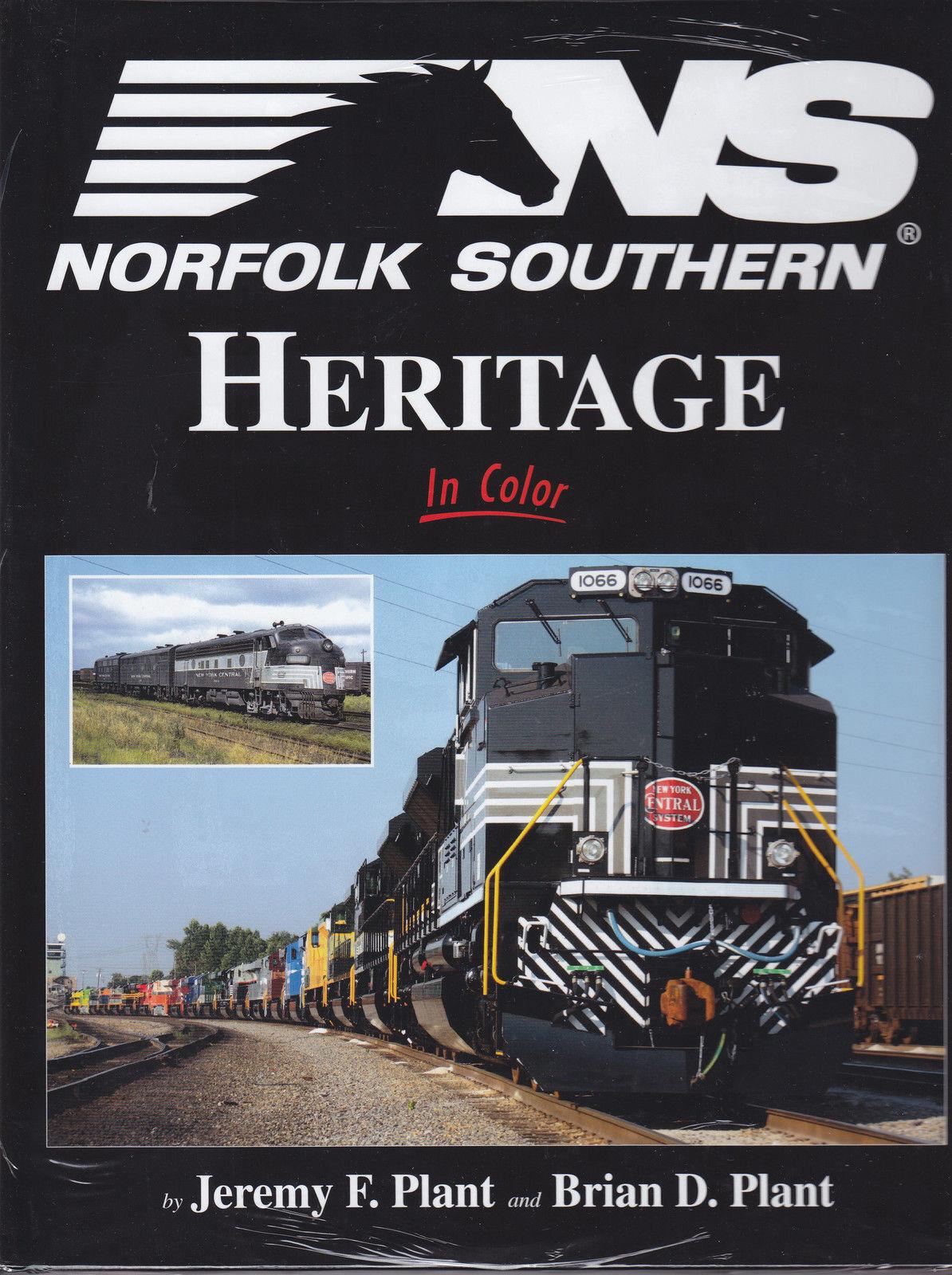Norfolk Sud Heritage in Colore  Vintage e Contemporaneo Foto   Nuovo Libro