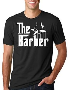 Barber-T-Shirt-Gift-For-Barber-Profession-Tee-Shirt