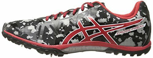 ASICS America Corporation Uomo Cross Country Freak 2 Country Cross Spike- Pick SZ/Color. 3dcc1b