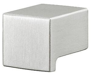 HAFELE-meubles-bouton-rectangulaire-Meubles-Poignee-Placard-Bouton-Acier-Inoxydable-h2008-Charger