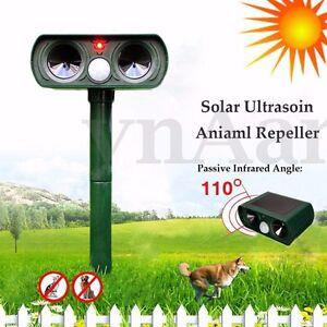 Solare-Repellente-Ultrasuoni-Scaccia-Gatti-Cani-Animali-Sensori-a-Infrarossi-PIR