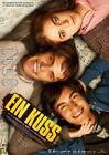 Ein Kuss (2017)