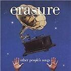 Erasure - Other People's Songs (2003)