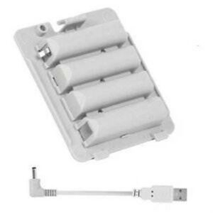 WII-FIT-RECHARGEABLE-BATTERY-PACK-FOR-WII-FIT-BALANCE-BOARD-BRAND-NEW