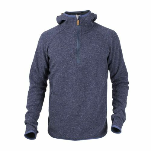 Details about  /Röjk The Monk Mens Wool Sweater With Hood Warm Winter show original title