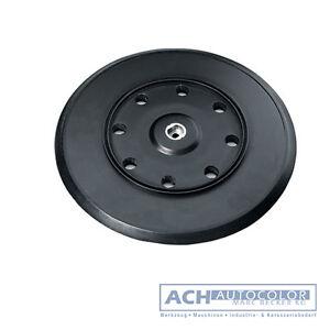 FLEX-Klett-Schleifteller-255mm-WST-700-VV-352-306-352306-WSE-500-WSE-7-medium