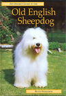 Pet Owners Guide to the Old English Sheepdog by Ruth Wilkinson (Hardback, 2002)