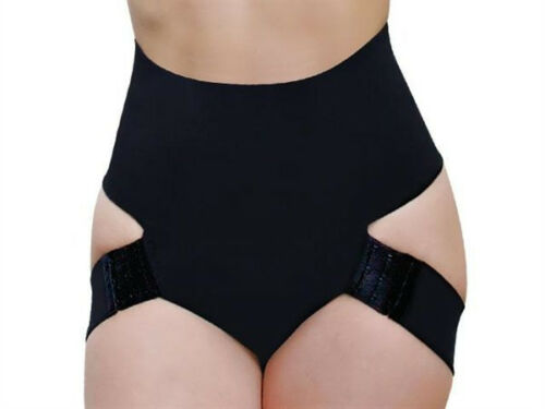 Po Lifting Taille Cincher Extra Passgebend Tanga Stiefel Booster Former S-5XL