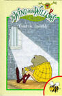 Toad in Trouble by Kenneth Grahame (Hardback, 1996)