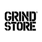 grindstorerockmusicmerchandise