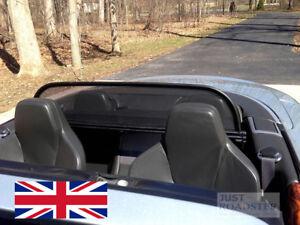 Wind Deflector for Aston Martin DB9 Volante Since Model:2004-2015