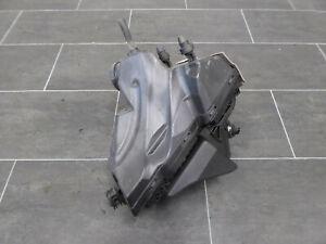 Audi-Q5-8R-2-0-TFSI-Air-Filter-Casing-8R0133835E-8R0133843B