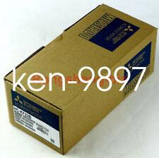 1pcs New IN BOX Mitsubishi Servo Motor HC-KF23B