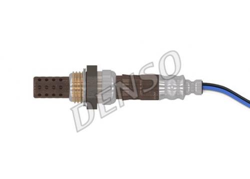 Lambdasonde für Gemischaufbereitung Vorderachse DENSO DOX-0119