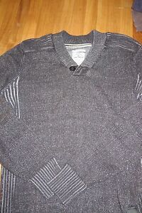 Pullover-vonTom-Tailor-Gr-S