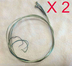 High Quality Replacement String Set of Viola In All Sizes