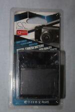 CAMERON SINO - Batterie  Sony DCR-PC5E, DCR-PC3E -  CS-FS31